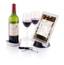 Příslušenství na víno