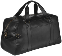 Cestovní taška Oxford