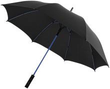 """Automatický deštník 23"""" Spa modry"""
