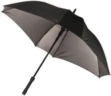 """Automatický deštník Square 23"""" bronzová"""