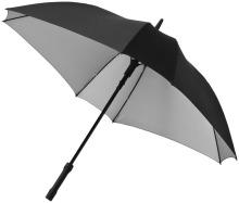 """Automatický deštník Square 23"""" šedý"""