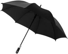 """Automatický deštník Twist 27"""""""