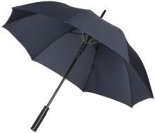 """Automaticky otvíraný deštník Riverside, 23"""", větruvzdorný tmavě modrá"""