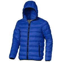 Bunda Norquay modrá