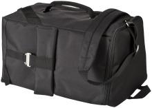 Cestovní taška a batoh Horize