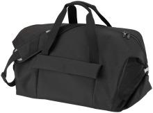 Cestovní taška Horize