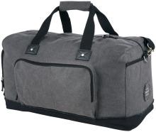 Cestovní taška Hudson