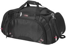 Cestovní taška Prot