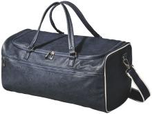 Cestovní taška Ritch modrá