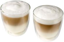 Dvojdílná sada na kávu Boa 200ml
