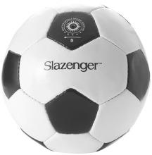 Fotbalový míč Slazenger