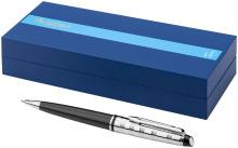 Kuličkové pero Expert de Luxe - černé