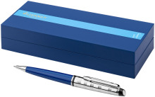 Kuličkové pero Expert de Luxe - modré