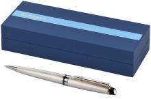 Kuličkové pero Expert - stříbrno/zlatá