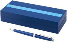 Kuličkové pero Hémisphére - modré
