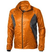 Lehká bunda Tincup oranžová