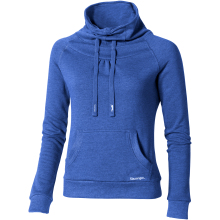 Mikina Racket modrá