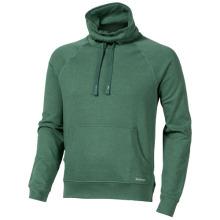 Mikina Racket zelená