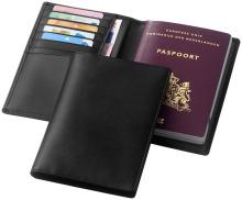 Náprsní taška Harward na pas