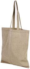 PHE nákupní taška přírodní