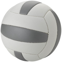Plážový volejbalový míč