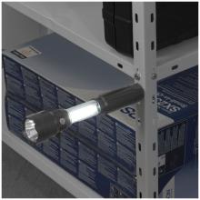 Pracovní světlo COB s magnetem