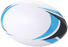Ragbyový míč Stand