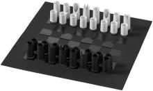 Šachy Pion