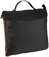Skládací fleecová deka Phoenix