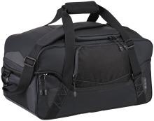 Sportovní taška Slope