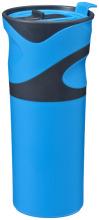 Termohrnek Waven modrý
