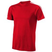 Tričko Baseline červené