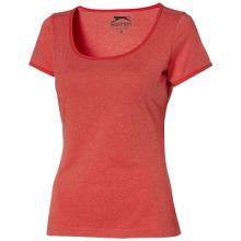 Tričko Chip červené