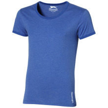 Tričko Chip modré