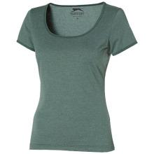 Tričko Chip zelené