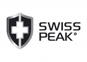 Swiss Peak