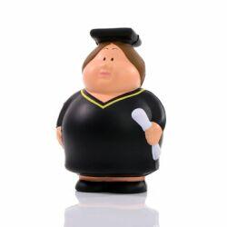 Bert a antistresy