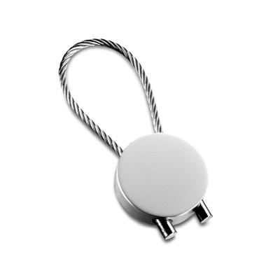 Keyring CABLE MATT