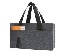 Bodybag ModernClassic