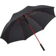 AC golf umbrella FARE-Style