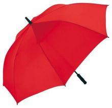 FibermaticXL automatic oversize golf umbrella