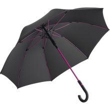 AC midsize umbrella FARE-Style