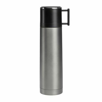 Insulated flask RETUMBLER-FREMONT