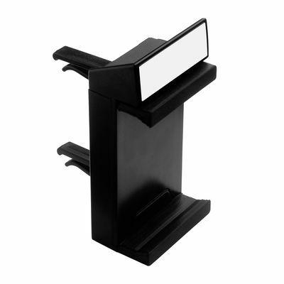 Smartphone Car Holder REEVES-MARGATE BLACK