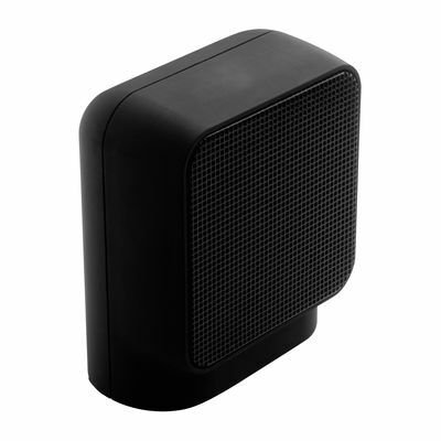 Speaker with Bluetooth technology REEVES-ZADAR