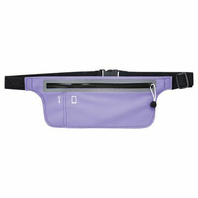 Belt bag HIP BAG PURPLE