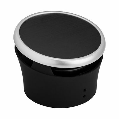 Speaker with Bluetooth technology REEVES-MAYURO