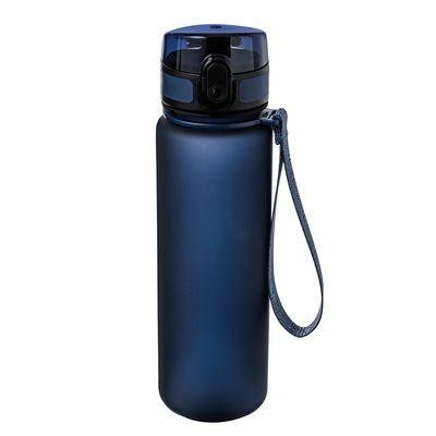 Drinking bottle RETUMBLER-CASAN DARK BLUE