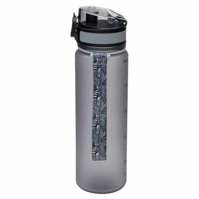 Drinking bottle RETUMBLER-CASAN GREY