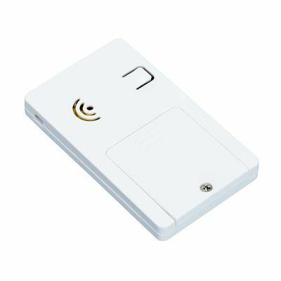 Bluetooth Keyfinder ARDAHAN WHITE